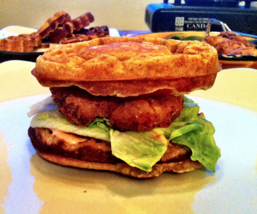 chickenwaffle_stack