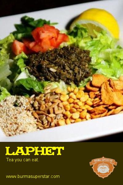laphet_burma-superstar