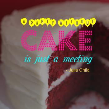 eat_cake