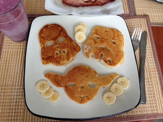 starwars-pancakes