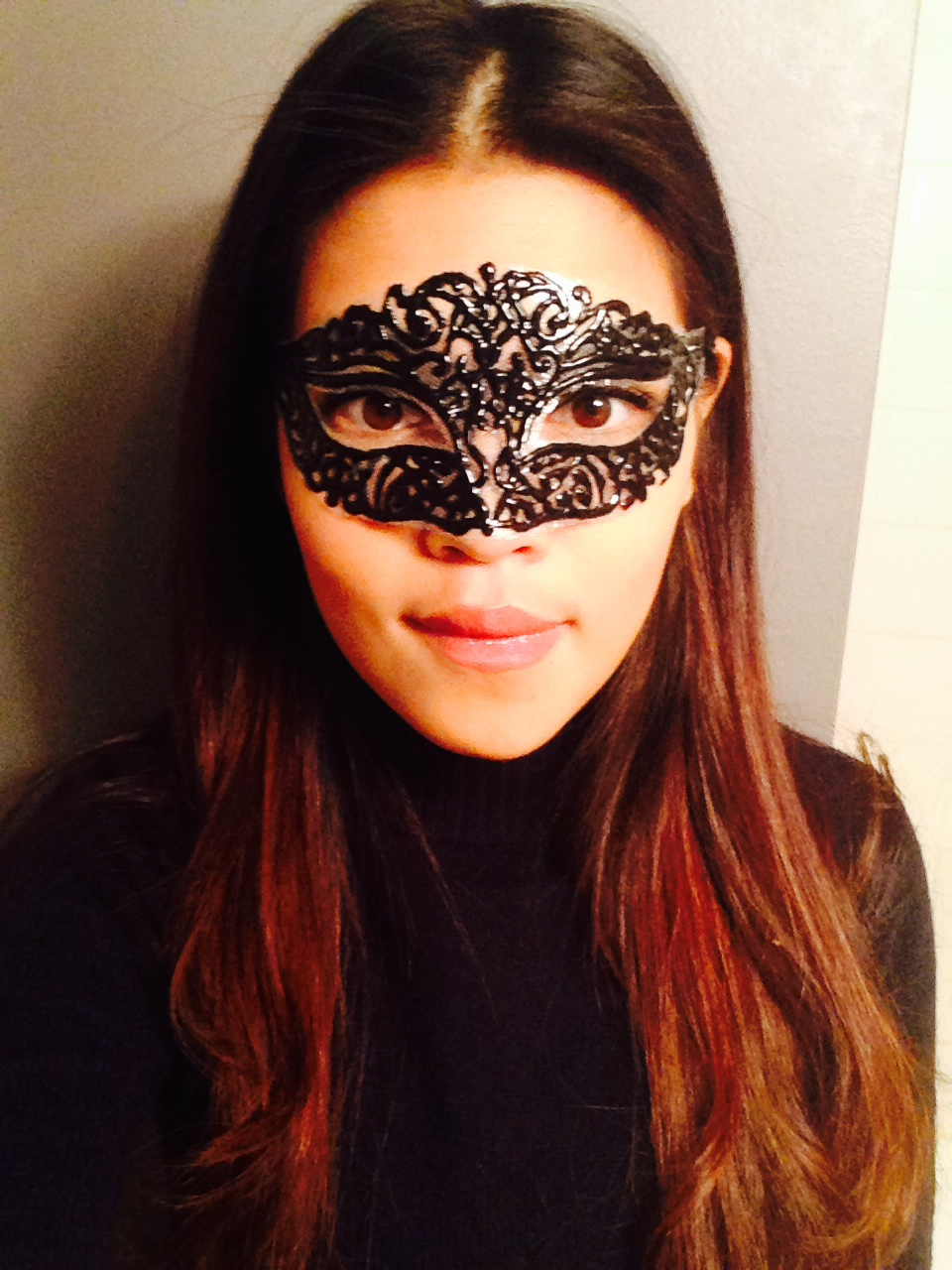 pictures of lace masquerade mask template diy